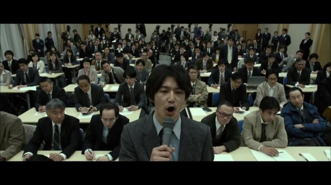 64-movie_2_01.jpg