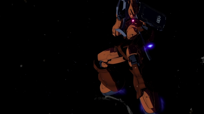 gundam-the-origin_3_009.jpg