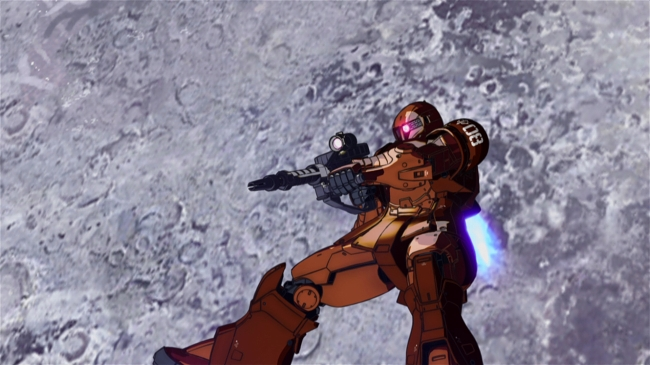 gundam-the-origin_3_010.jpg