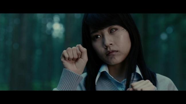iamahero-movie_002.jpg