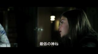 kamisama_004.jpg