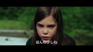 kamisama_015.jpg