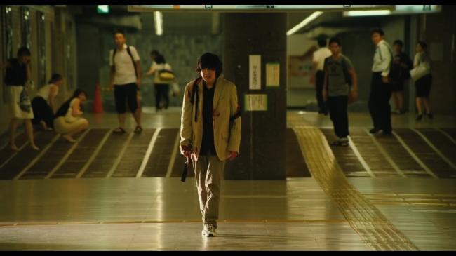 katsuragi-jiken_002.jpg
