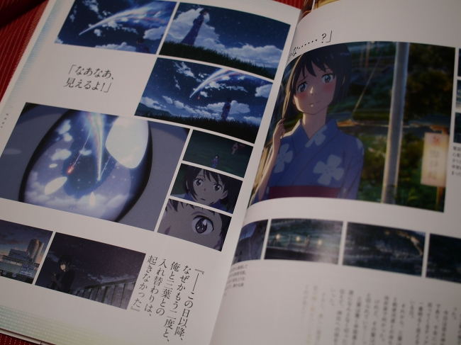 shinkai_book_003.jpg