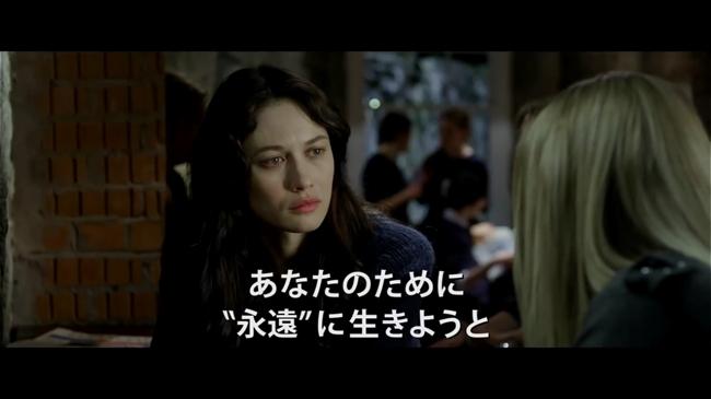 tenmongakusha_002.jpg