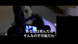 tenmongakusha_004.jpg