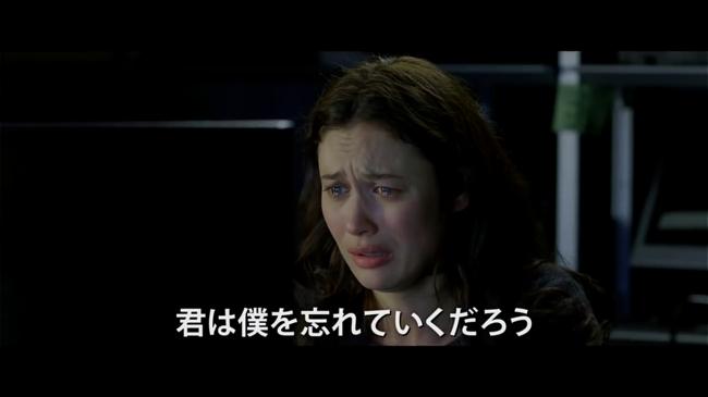 tenmongakusha_005.jpg