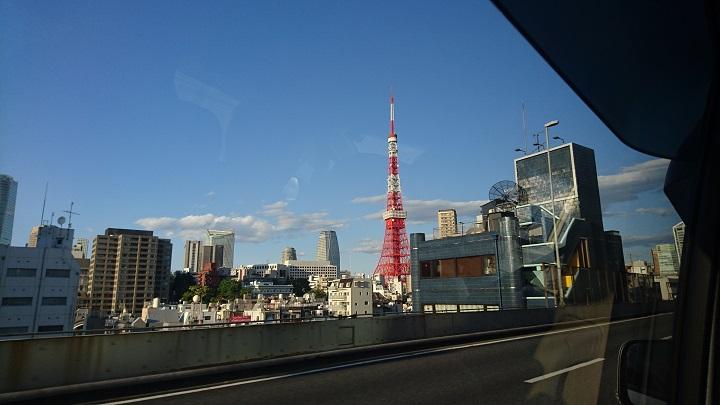 160429_亀屋ブログ用_00