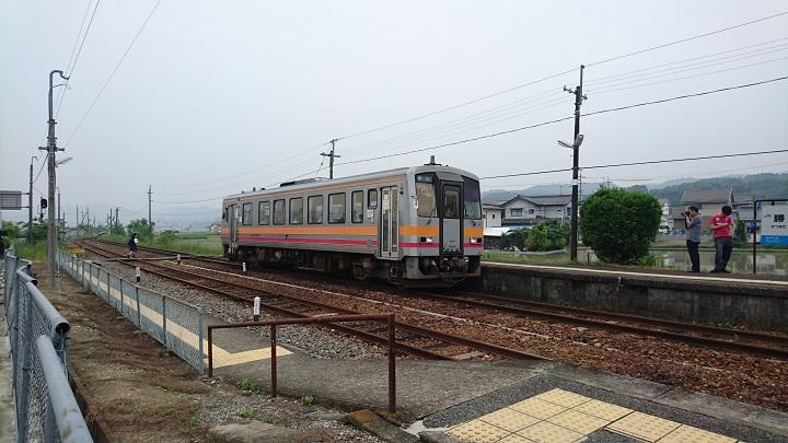 160528_亀屋ブログ用_09
