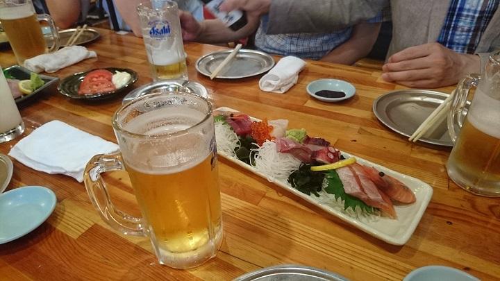 160625_亀屋ブログ用_05