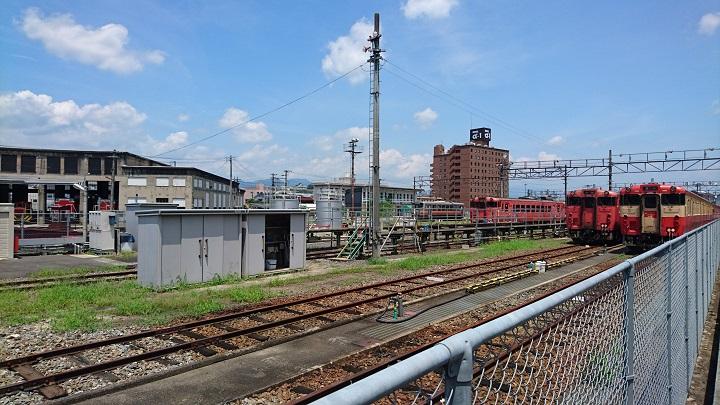 160723_亀屋ブログ用_00