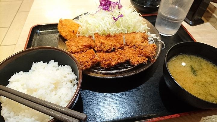 160827_亀屋ブログ用_10
