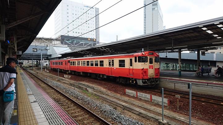 160915_亀屋ブログ用_00