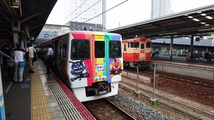 160915_亀屋ブログ用_01