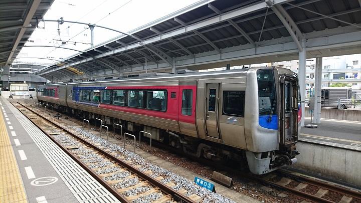 160915_亀屋ブログ用_08