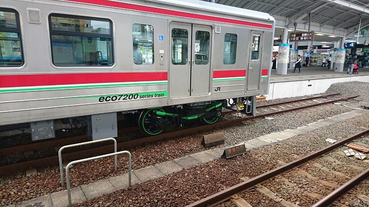 160915_亀屋ブログ用_10