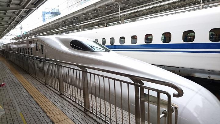 161022_亀屋ブログ_01