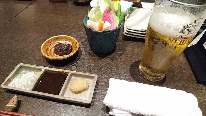 161022_亀屋ブログ_06