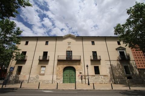 00 Palacio de los Vivero