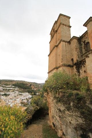 2091 Iglesia de la villa