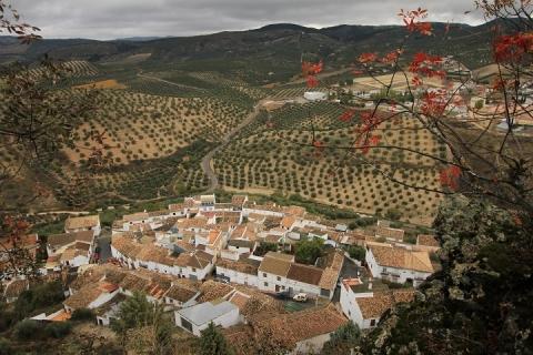 2086 Iglesia de la villa