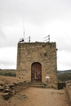 2094 Iglesia de la villa