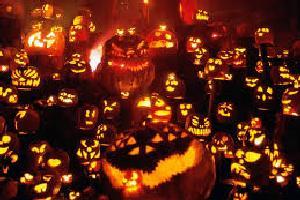 halloweenmachoco.jpg