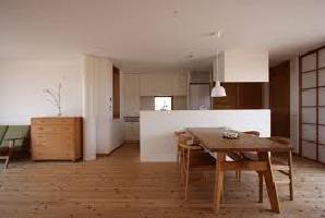 houseintro.jpg