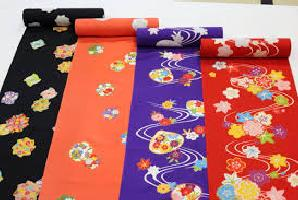 kimonojapana.jpg