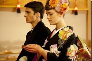 kimonookjp.jpg