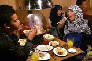 muslimintvimig.jpg