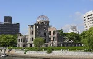 obamahiroshima.jpg