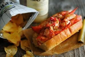robsterroll.jpg