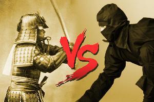 samuraininja.jpg