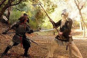 samuraivsmobility.jpg