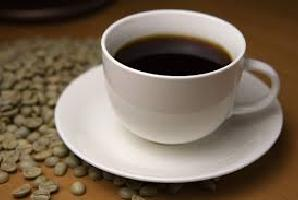 soniccafe.jpg