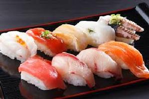 sushipricecompare.jpg