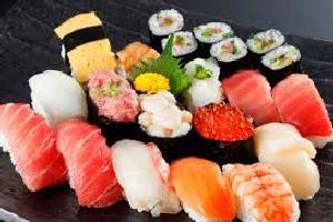 sushisho2016.jpg