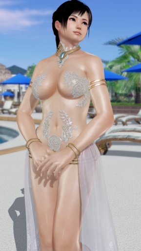 DEAD OR ALIVE Xtreme 3 Fortune_20160502202823