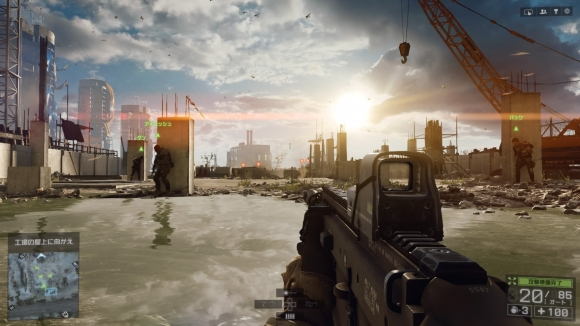 Battlefield 4™_20160511195018