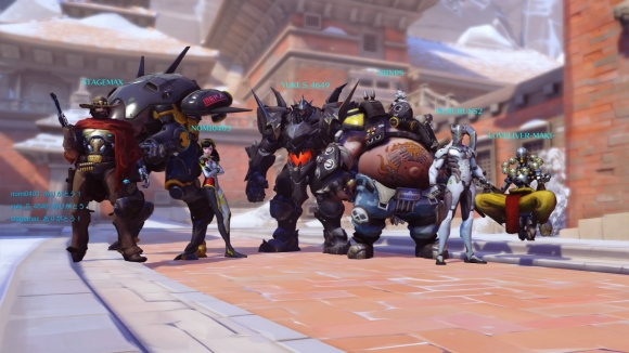 Overwatch_ Origins Edition_20160529134718