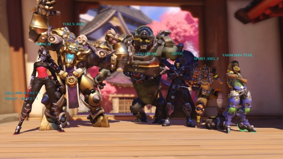 Overwatch_ Origins Edition_20160617220116