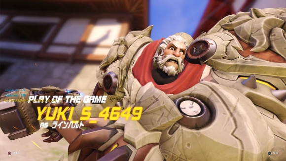 Overwatch_ Origins Edition_20160624190940