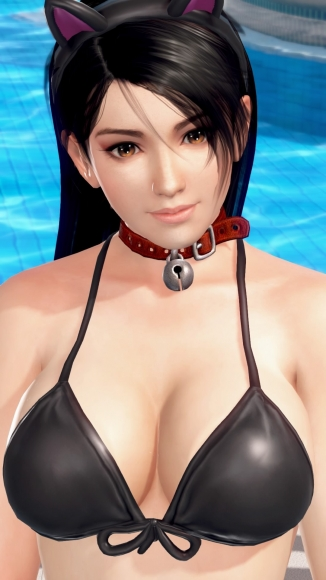 DEAD OR ALIVE Xtreme 3 Fortune_20160717164943
