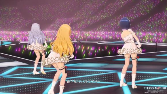 アイドルマスター プラチナスターズ_20160801210613