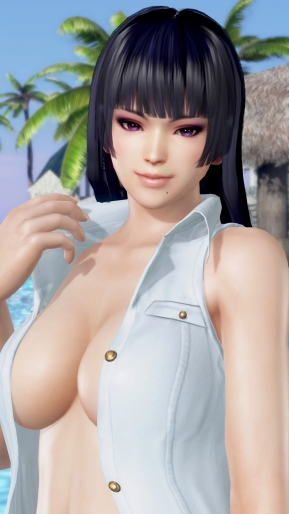 DEAD OR ALIVE Xtreme 3 Fortune_20160817182708