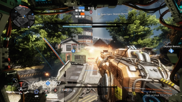 Titanfall 2 Tech Test_20160821110038