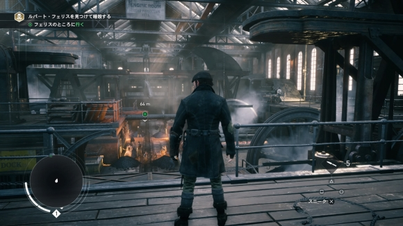 Assassins Creed® Syndicate_20160824123537