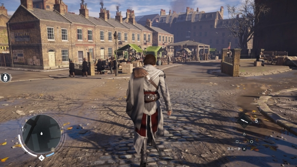 Assassins Creed® Syndicate_20160829122954