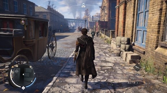 Assassins Creed® Syndicate_20160830205814